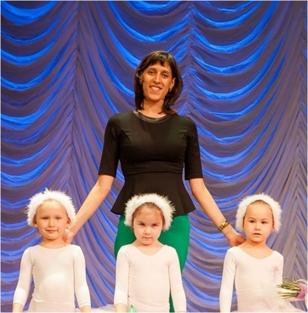 Балет для детей. Уфа. Первое занятие бесплатно! Балет для взрослых. Танцы для детей. Боди-балет. Классическая хореография. Танцы для взрослых.