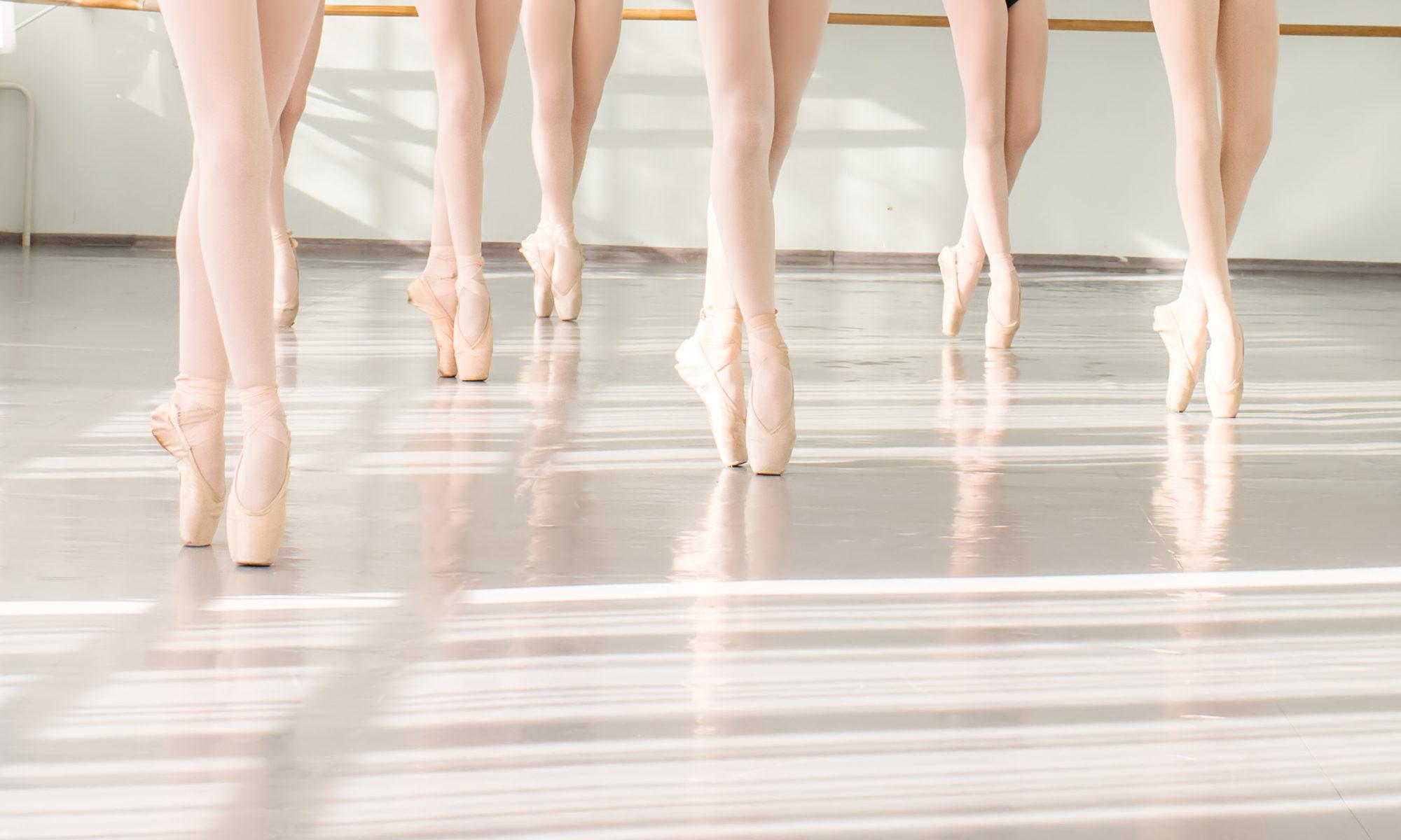 Балет для детей. Уфа. От 1800 р./мес. Танцы для девочек. Школа танцев. Балет для взрослых. Танцы для детей. Классическая хореография.